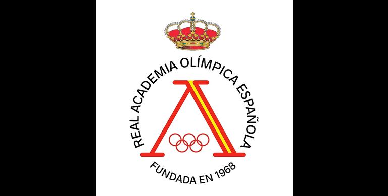 """Para la difusión de los valores e ideales del Olimpismo y de la educación olímpica, existen las Academias Olímpicas.  La Academia Olímpica Internacional (AOI) se creó el 16 de junio de 1961 en Olimpia, donde conserva su sede.<br><br> <a href=""""https://www.coc.cv/real-academia-olimpica-espanola/"""" class=""""links-olimpismo"""">Leer Más +</a>"""
