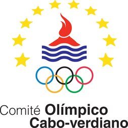 COCV - Comité Olímpico Cabo-Verdiano