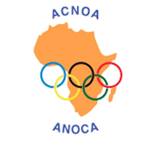 ANOCA_Logo