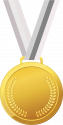 gold-gris